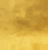 smoll-logo