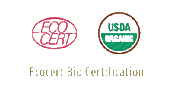 client-logo9
