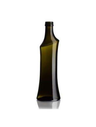 Olive Oil Bottling | Private Label Olive Oil Producer